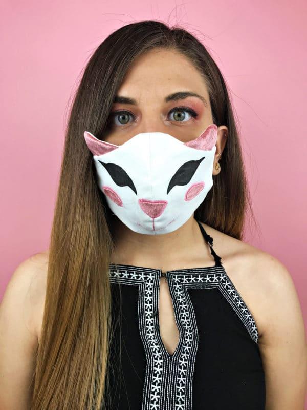 cat facemask kim 3